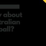 ぶっちゃけオーストラリアのソフトボールってどんな環境なの?