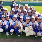 母校の創志学園が春の選抜2連覇した秘訣とは。