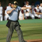ソフトボールのルール「DP」と「FP」 〜使いこなして勝率アップ!〜