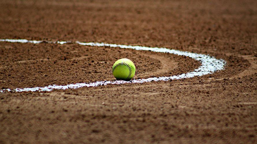 スポーツ界に上下関係は必要か