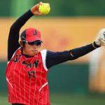 なぜ上野由岐子投手が世界一のピッチャーだと言われるのか。