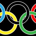 ずっと東京オリンピックというワードを出すのが怖かった。