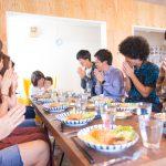 シェアハウスと言えば【絆家シェアハウス】。〜コミュニティ、コンセプトを大切にした新しいシェアハウスに住んでみた!〜